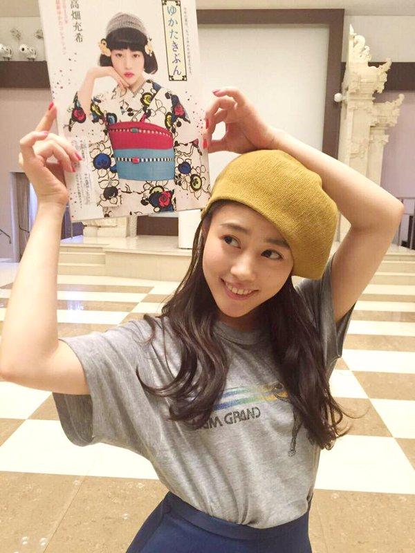 女優・高畑充希(25)のアイコラや抜けるエロ画像45選・28枚目の画像