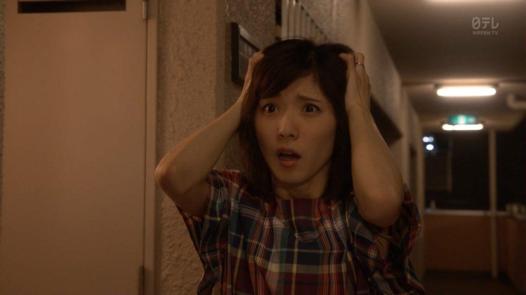 松岡茉優(22)の抜ける入浴エロキャプ画像80枚!水着グラビアが待ち遠しい!・29枚目の画像