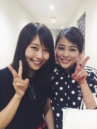 女優・高畑充希(25)のアイコラや抜けるエロ画像45選・30枚目の画像