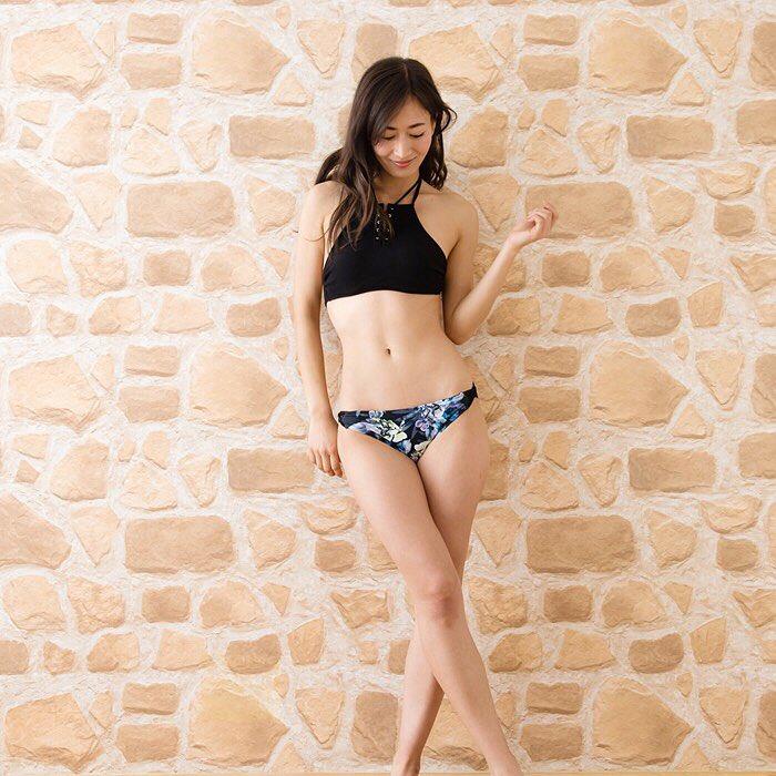 ブレイク必至!宮河マヤ(26)プリケツハーフモデル美女のエロ画像35枚・31枚目の画像