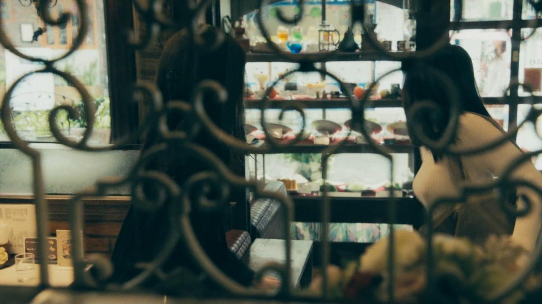 吉岡里帆のドラマ乳首見えハプニング等抜けるエロ画像200枚・123枚目の画像