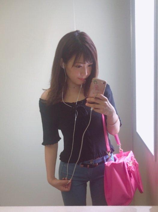 藤田恵名(27)のヌードや下着姿のエロ画像100枚・79枚目の画像