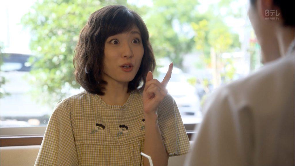 松岡茉優(22)の抜ける入浴エロキャプ画像80枚!水着グラビアが待ち遠しい!・36枚目の画像