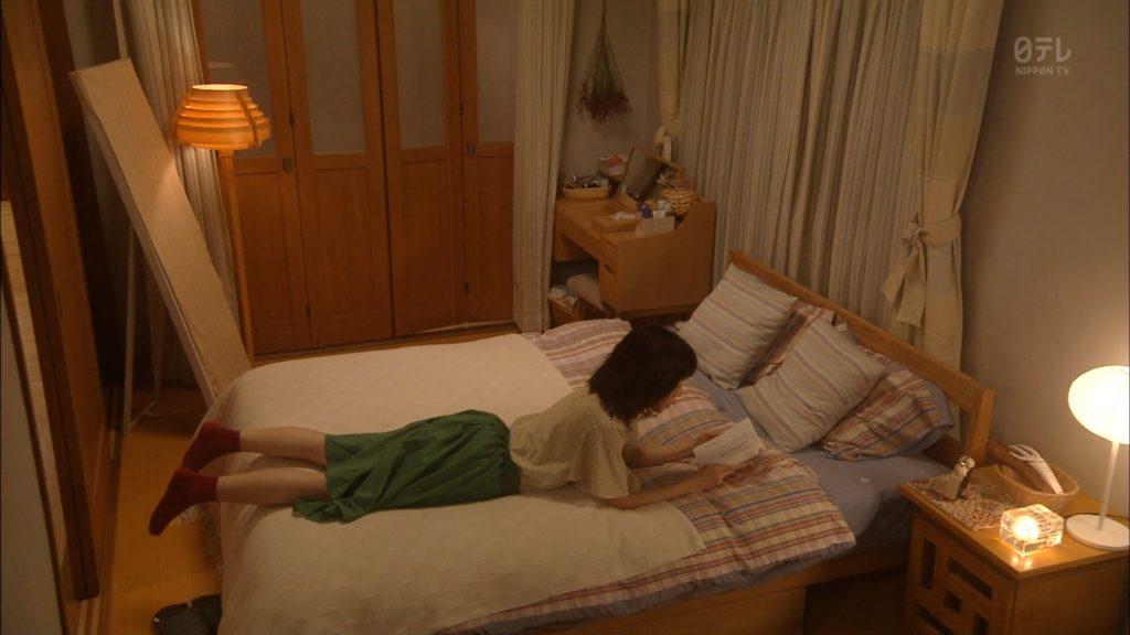 松岡茉優(22)の抜ける入浴エロキャプ画像80枚!水着グラビアが待ち遠しい!・37枚目の画像