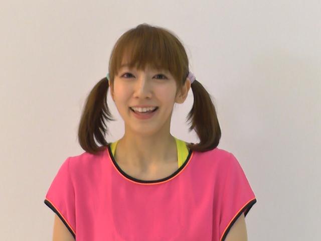 吉岡里帆のドラマ乳首見えハプニング等抜けるエロ画像200枚・160枚目の画像