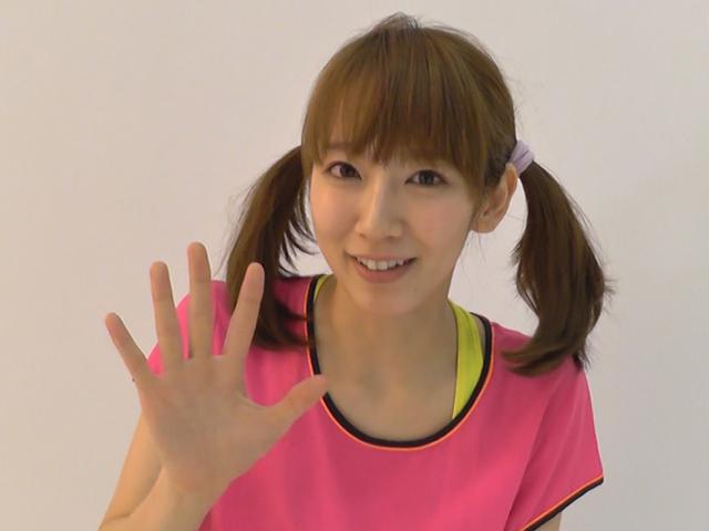 吉岡里帆のドラマ乳首見えハプニング等抜けるエロ画像200枚・161枚目の画像