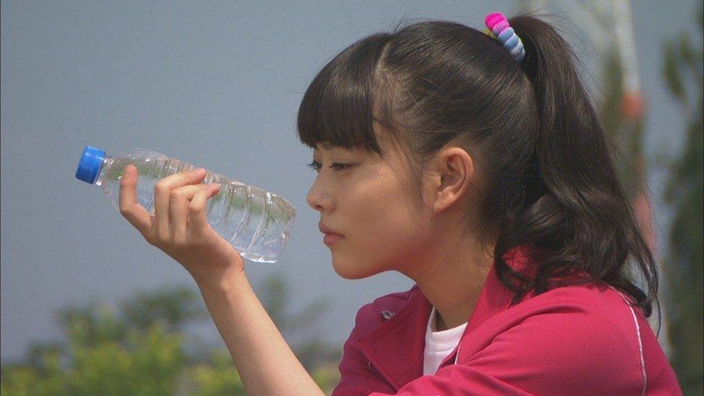 女優・高畑充希(25)のアイコラや抜けるエロ画像45選・47枚目の画像