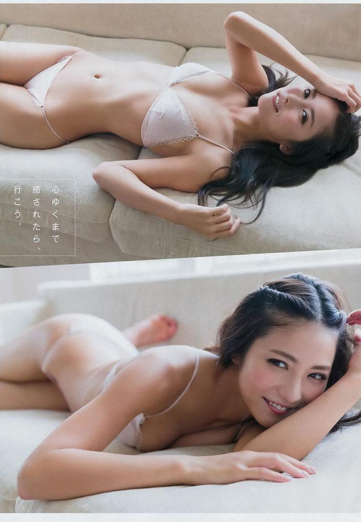 ビリギャル石川恋(23)最新始球式や抜けるエロ画像50枚・47枚目の画像