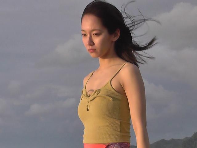 吉岡里帆のドラマ乳首見えハプニング等抜けるエロ画像200枚・163枚目の画像