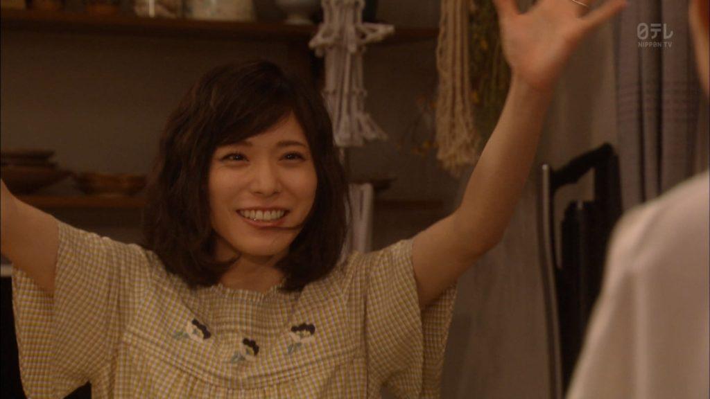 松岡茉優(22)の抜ける入浴エロキャプ画像80枚!水着グラビアが待ち遠しい!・47枚目の画像