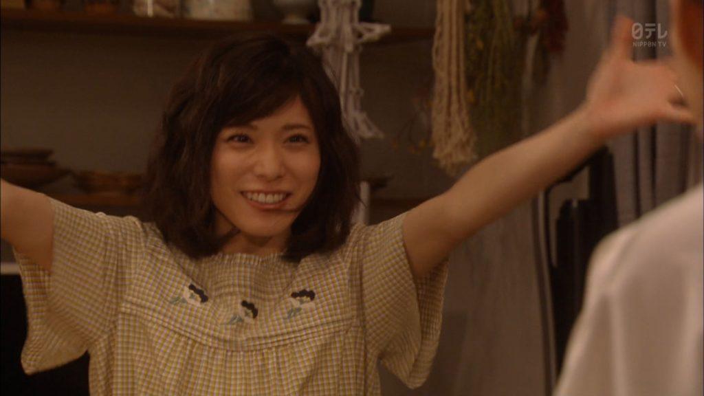 松岡茉優(22)の抜ける入浴エロキャプ画像80枚!水着グラビアが待ち遠しい!・48枚目の画像