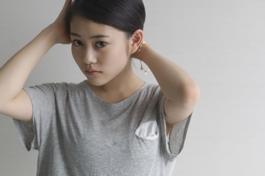 女優・高畑充希(25)のアイコラや抜けるエロ画像45選・52枚目の画像