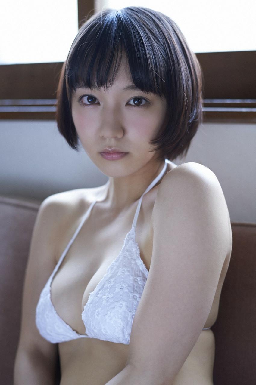 吉岡里帆のドラマ乳首見えハプニング等抜けるエロ画像200枚・213枚目の画像