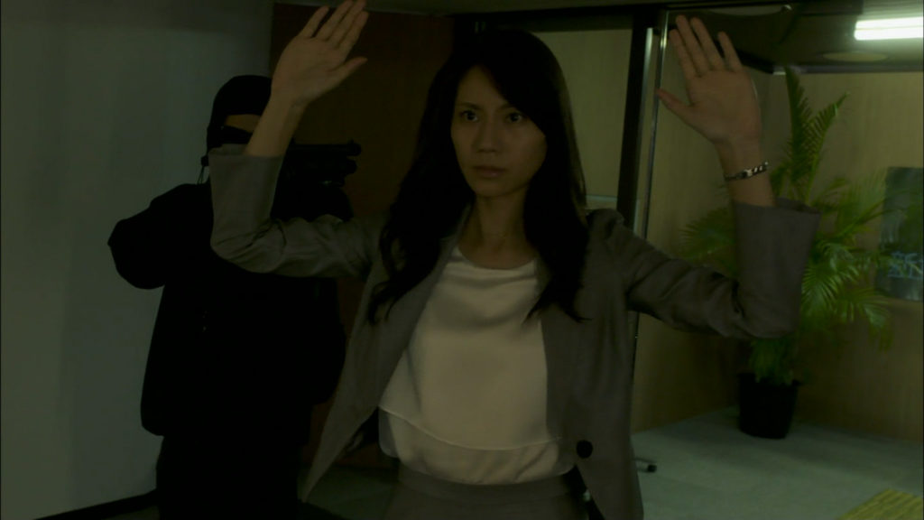 松下奈緒(32)ヌード濡れ場・入浴シーンの抜ける厳選エロ画像128枚・53枚目の画像