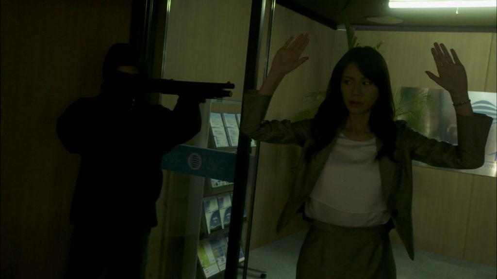 松下奈緒(32)ヌード濡れ場・入浴シーンの抜ける厳選エロ画像128枚・59枚目の画像