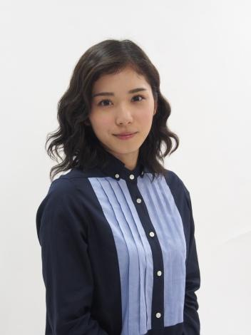 松岡茉優(22)の抜ける入浴エロキャプ画像80枚!水着グラビアが待ち遠しい!・79枚目の画像
