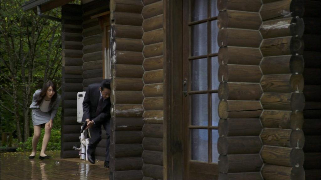 松下奈緒(32)ヌード濡れ場・入浴シーンの抜ける厳選エロ画像128枚・86枚目の画像