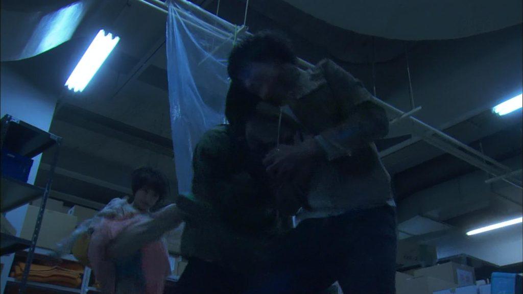 剛力彩芽(24)の美尻グラビア&TVハプニング厳選エロ画像94枚・99枚目の画像