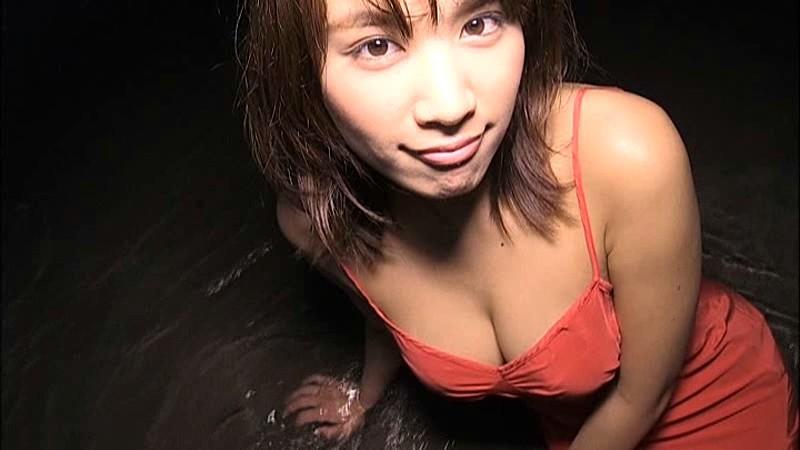 久松郁実(21)の最新グラビア&アイコラエロ画像185枚・181枚目の画像