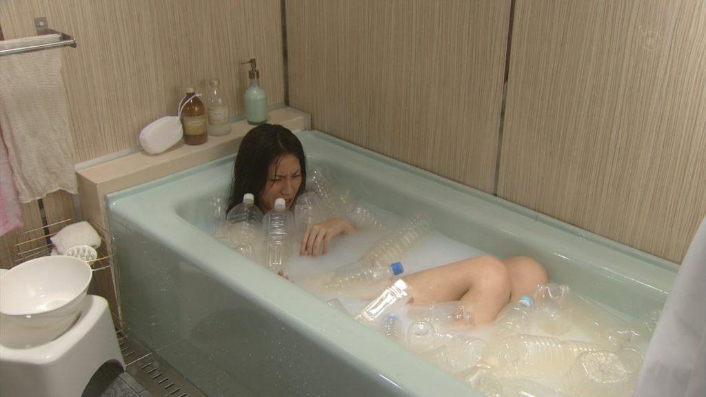 松下奈緒(32)ヌード濡れ場・入浴シーンの抜ける厳選エロ画像128枚・100枚目の画像