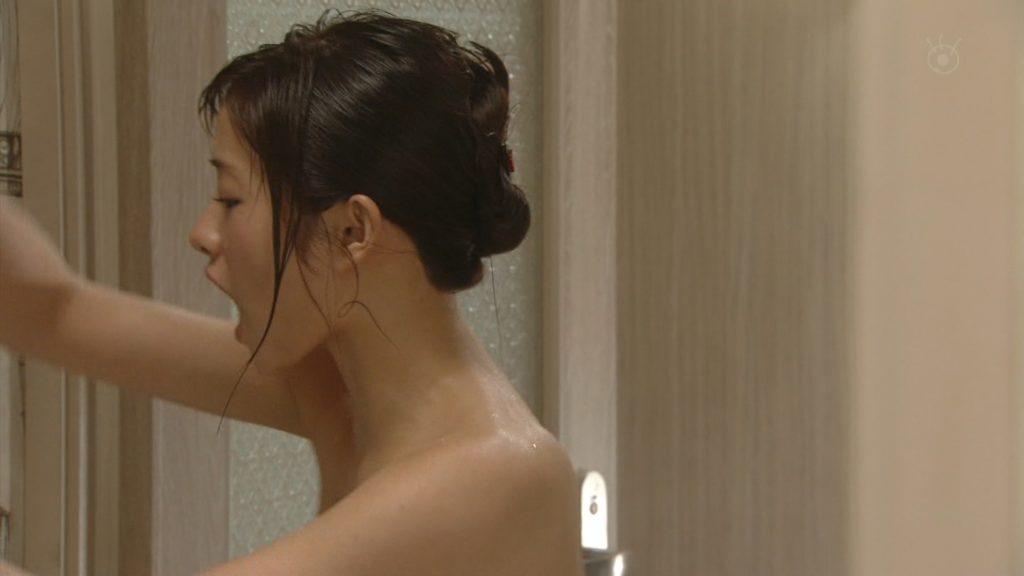 松下奈緒(32)ヌード濡れ場・入浴シーンの抜ける厳選エロ画像128枚・101枚目の画像