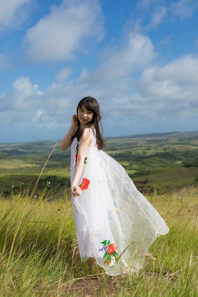 桜井日奈子のアイコラヌード&最新グラビアエロ画像61枚・7枚目の画像