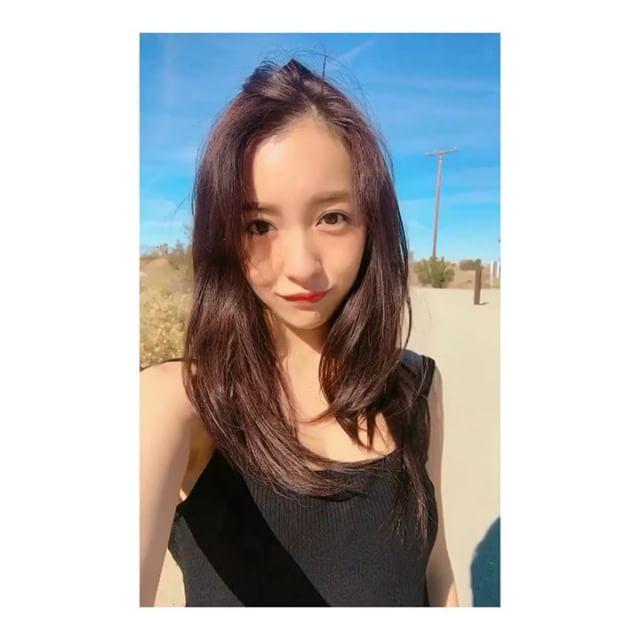 板野友美(26)のヌード間近の変態ハミ尻写真集エロ画像70枚・24枚目の画像