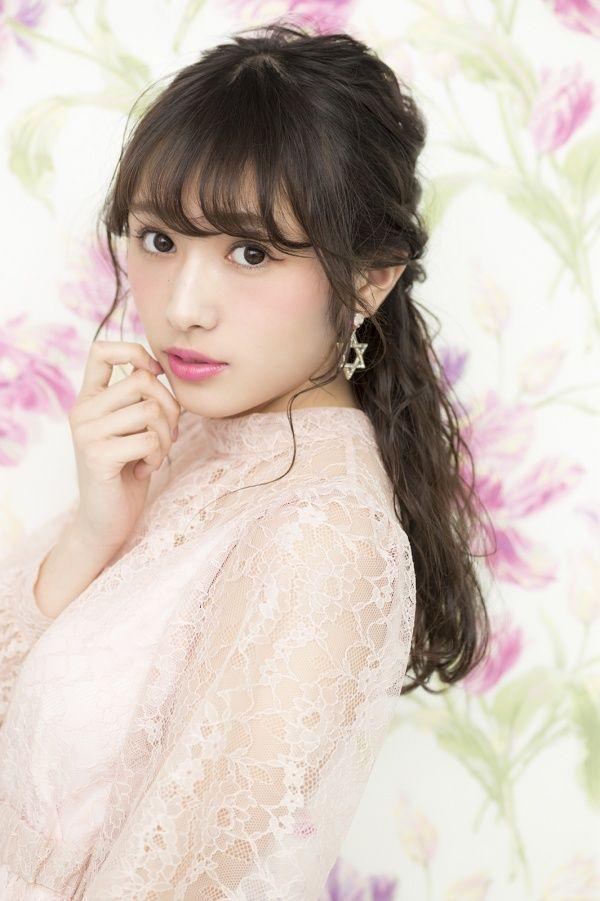 欅坂46ベリカこと渡辺梨加のアイコラ&最新グラビアエロ画像50枚・11枚目の画像