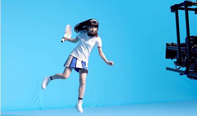 桜井日奈子のアイコラヌード&最新グラビアエロ画像61枚・10枚目の画像