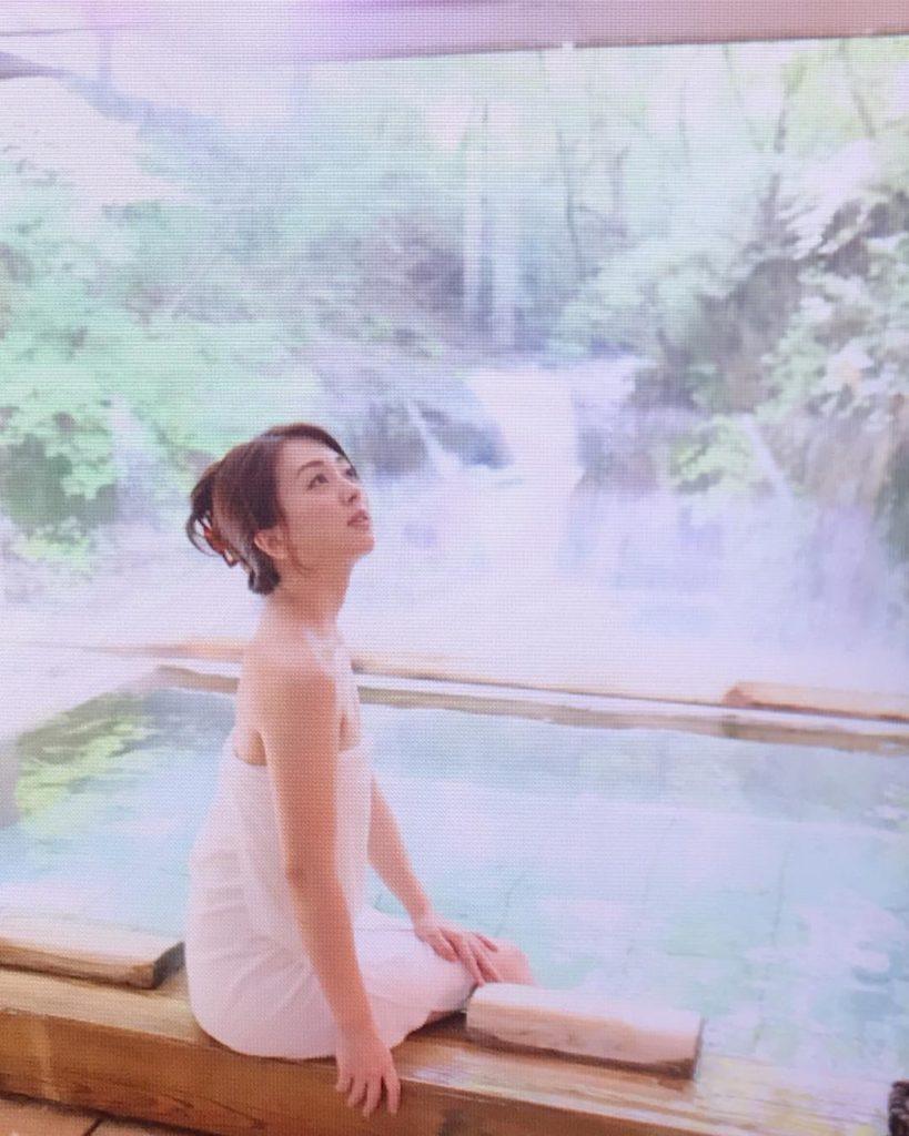 祥子(32)の最新ヌード写真集エロ画像36枚・10枚目の画像
