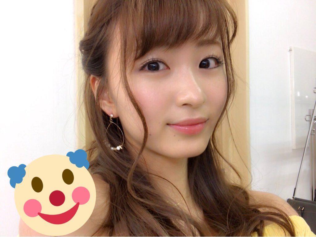 岡崎紗絵(21)のスレンダー美乳ボディが抜ける初水着グラビアエロ画像30枚・11枚目の画像