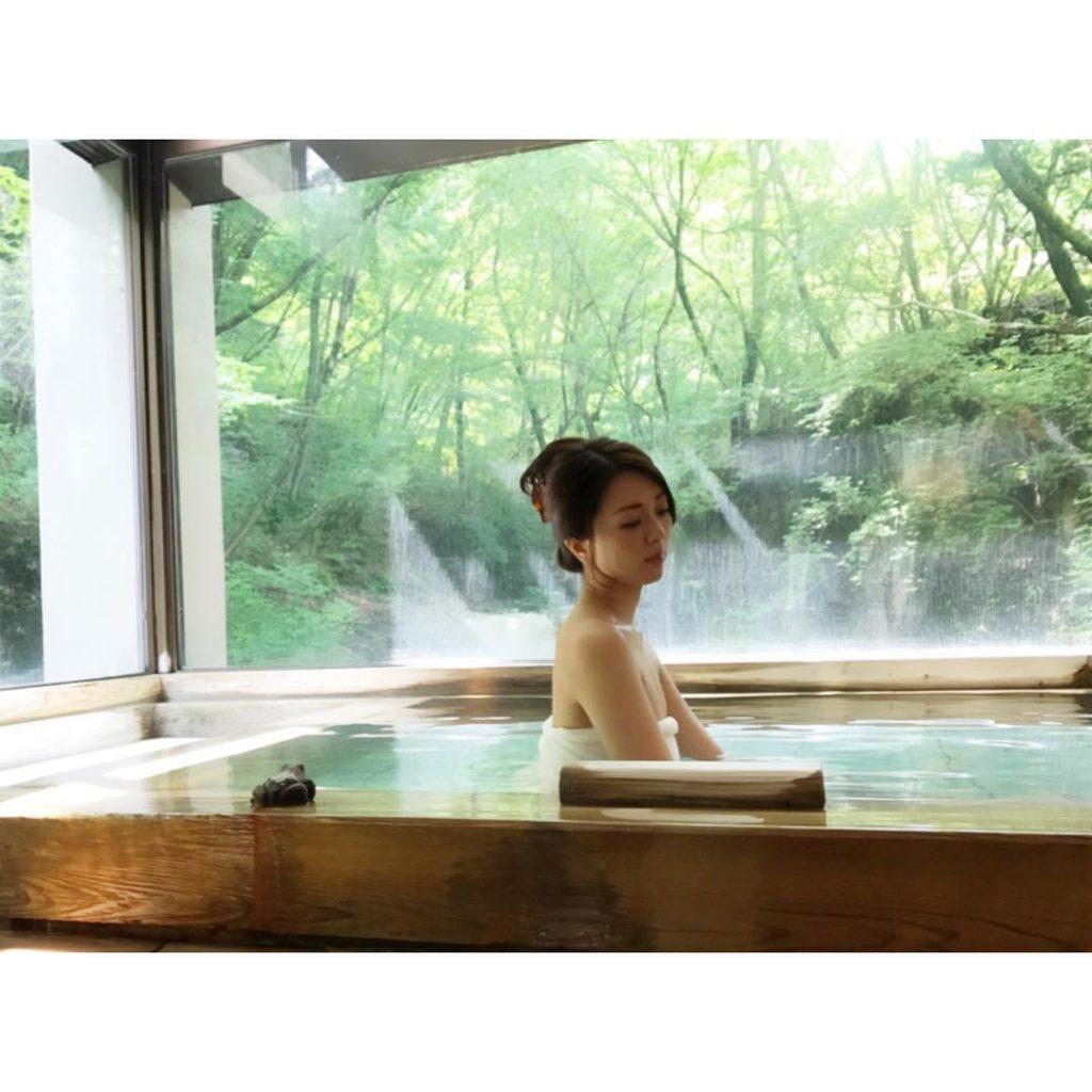 祥子(32)の最新ヌード写真集エロ画像36枚・15枚目の画像