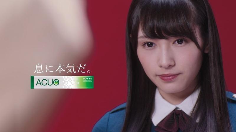 欅坂46ベリカこと渡辺梨加のアイコラ&最新グラビアエロ画像50枚・19枚目の画像