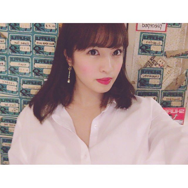 "MIYU(18)""みゆパイ""を拝める水着グラビアエロ画像65枚・22枚目の画像"