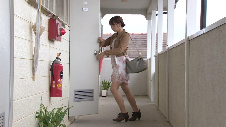 浅川梨奈(18)のアイコラヌード&最新グラビアエロ画像136枚・138枚目の画像