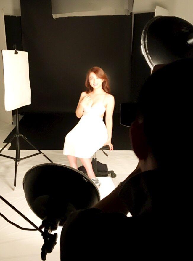 祥子(32)の最新ヌード写真集エロ画像36枚・20枚目の画像