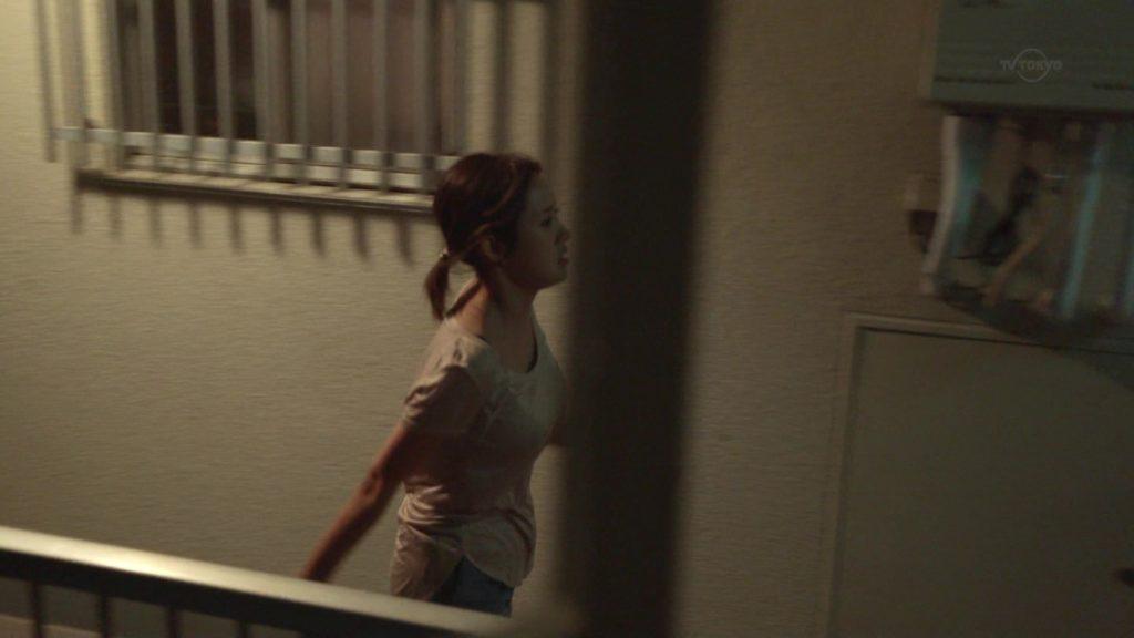 夏菜(28)セックス解禁ヌード濡れ場&グラビアエロ画像148枚・23枚目の画像