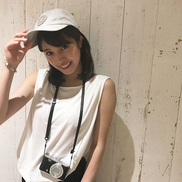 "MIYU(18)""みゆパイ""を拝める水着グラビアエロ画像65枚・29枚目の画像"
