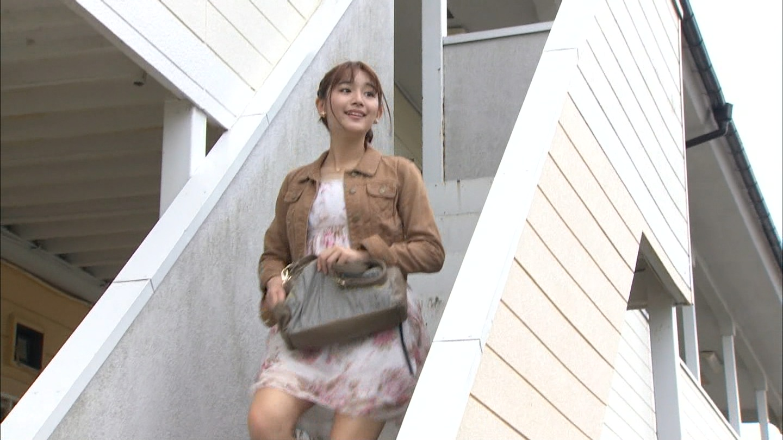 浅川梨奈(18)のアイコラヌード&最新グラビアエロ画像136枚・142枚目の画像