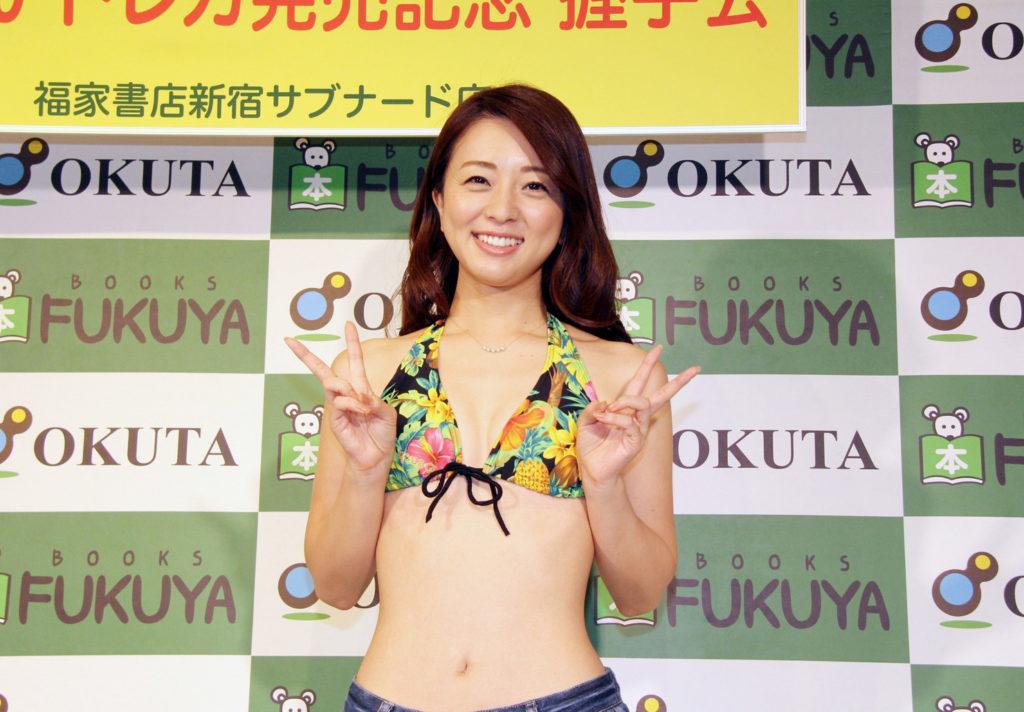 祥子(32)の最新ヌード写真集エロ画像36枚・27枚目の画像