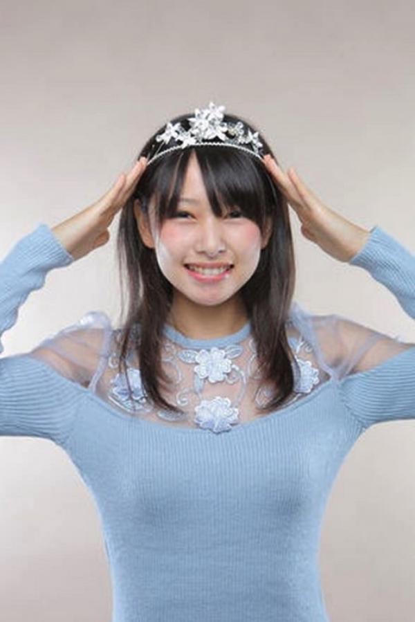 桜井日奈子のアイコラヌード&最新グラビアエロ画像61枚・29枚目の画像