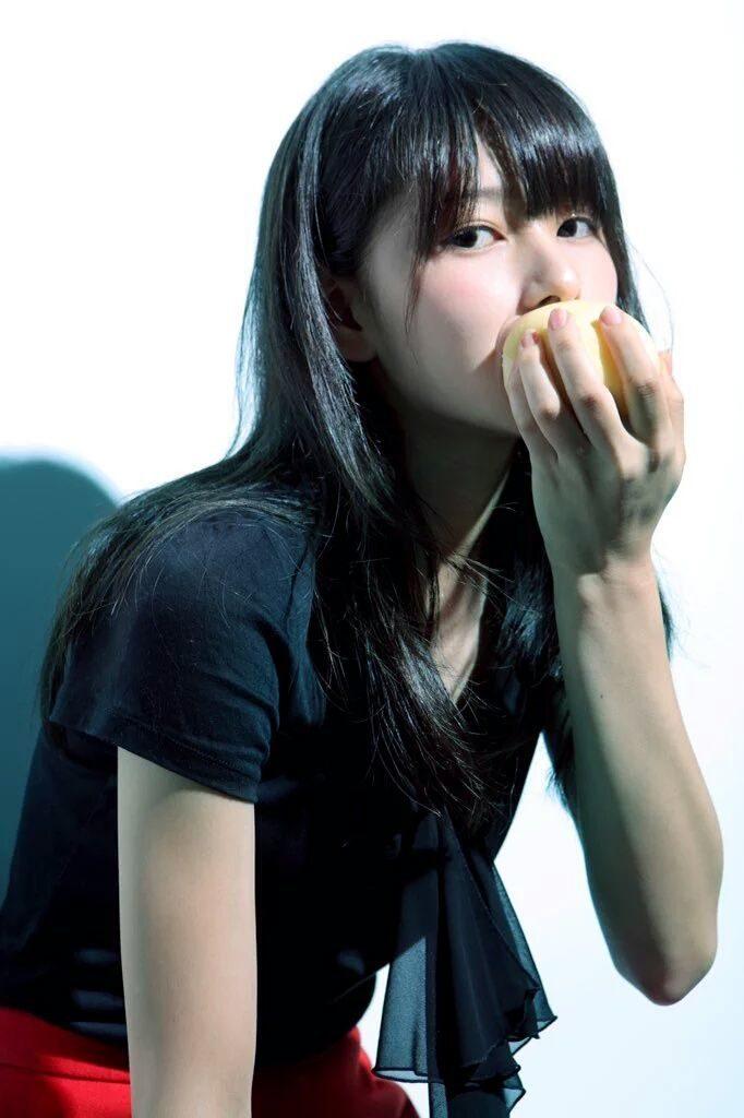 桜井日奈子のアイコラヌード&最新グラビアエロ画像61枚・30枚目の画像
