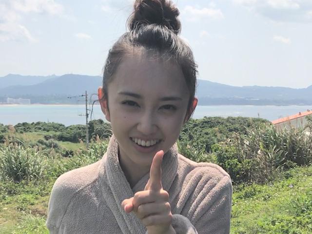 声優・小宮有紗(23)の水着グラビア&ヌード濡れ場画像58枚・37枚目の画像