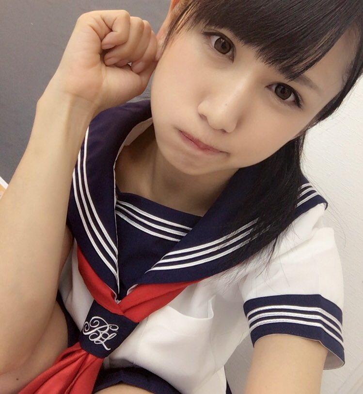 アイドル鈴原優美(23)の変態Gカップ水着姿のエロ画像35枚・29枚目の画像