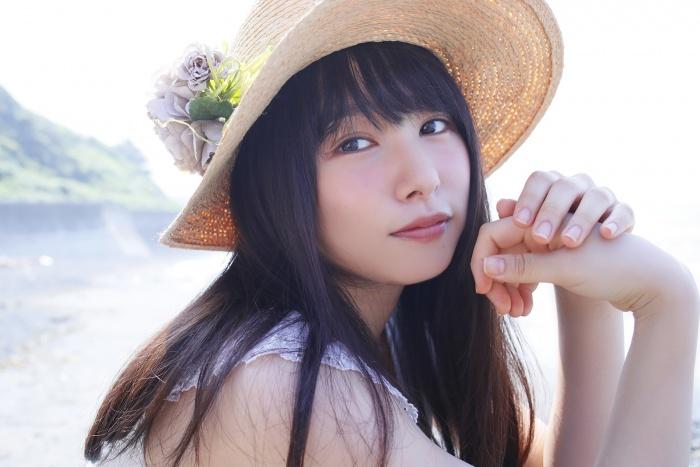 桜井日奈子のアイコラヌード&最新グラビアエロ画像61枚・33枚目の画像