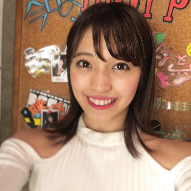 "MIYU(18)""みゆパイ""を拝める水着グラビアエロ画像65枚・37枚目の画像"
