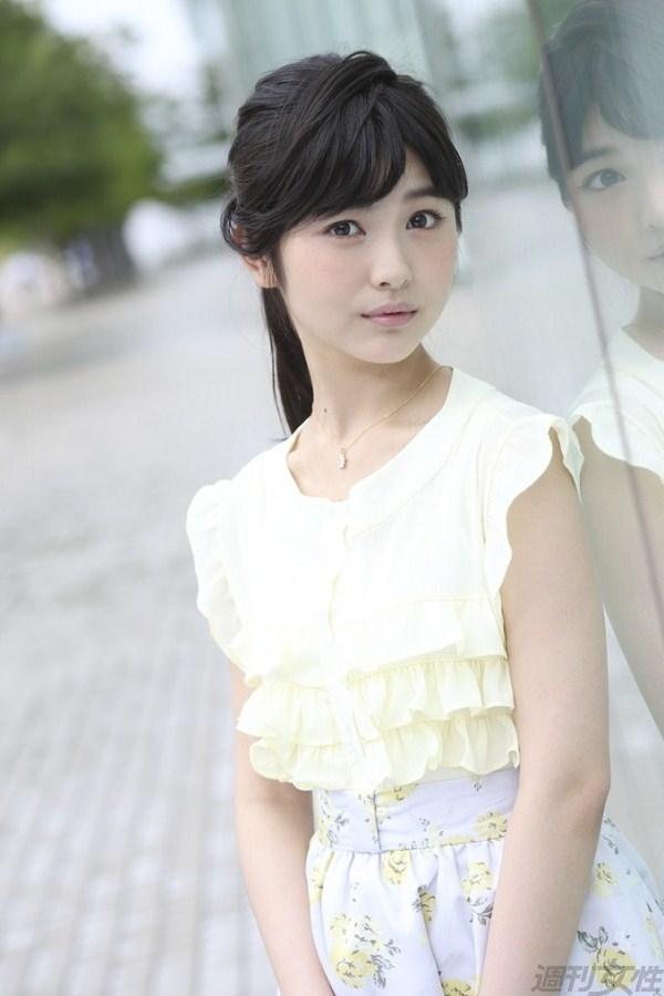 浜辺美波(16)「キミスイ」ヒロイン美少女のぐうカワエロ画像55枚・33枚目の画像