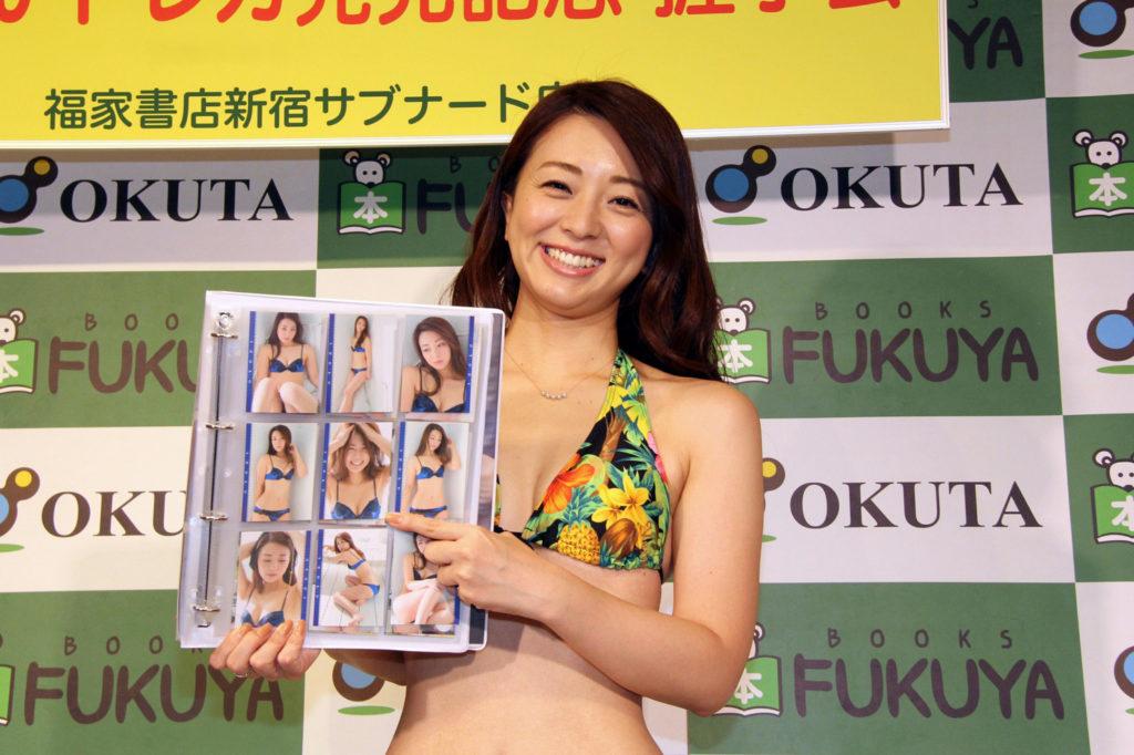祥子(32)の最新ヌード写真集エロ画像36枚・41枚目の画像