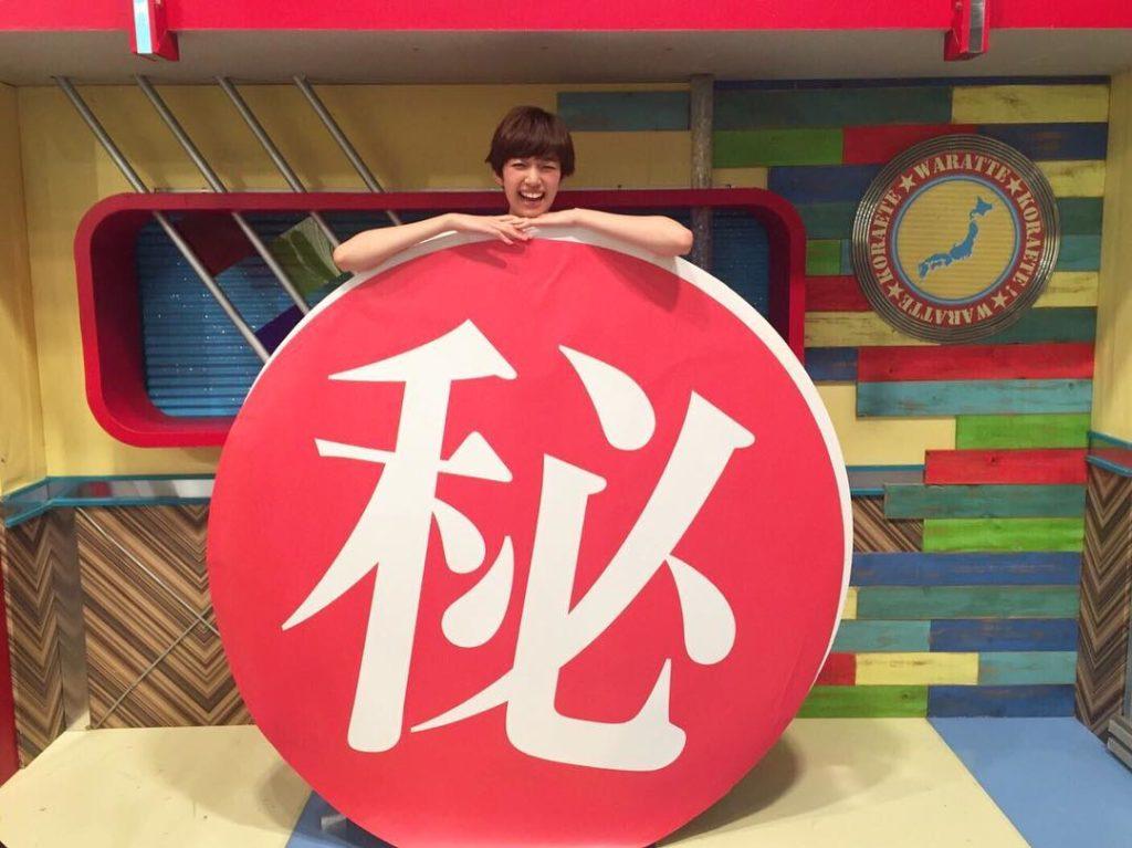 佐藤栞里(27)の美脚大開脚・パンチラが抜けるエロ画像52枚・60枚目の画像