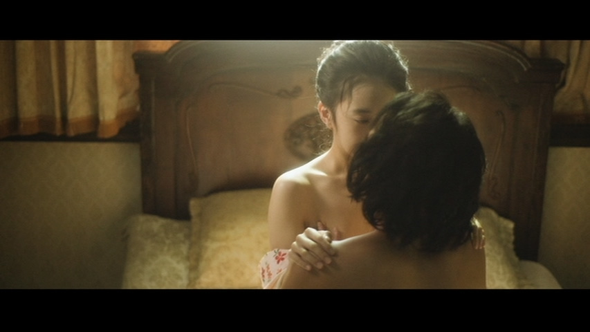 声優・小宮有紗(23)の水着グラビア&ヌード濡れ場画像58枚・53枚目の画像